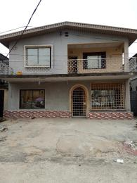 6 bedroom Flat / Apartment for rent Off Awolowo Road Falomo Ikoyi Lagos