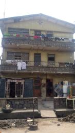 6 bedroom Flat / Apartment for sale Liegh Street off Nathan Ojuelegba Surulere Lagos