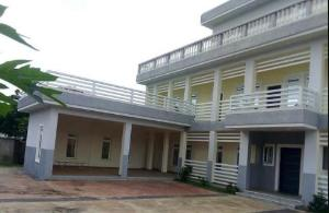 6 bedroom Detached Duplex House for sale - Life Camp Abuja
