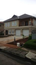 6 bedroom House for rent Ni Nicon Town Lekki Lagos