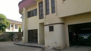 House for sale WUSE 2 Wuse 2 Abuja