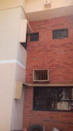6 bedroom Detached Duplex House