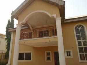 Commercial Property for rent Asokoro Asokoro Abuja