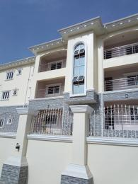 House for sale - Asokoro Abuja