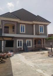 6 bedroom Detached Duplex House for sale Omole Phase 2 Extension  Omole phase 2 Ojodu Lagos