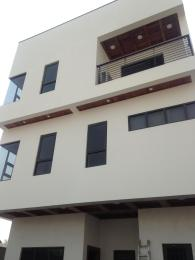 6 bedroom Detached Bungalow House for sale . Ikoyi Lagos