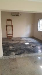 Detached Duplex House for sale ... Nicon Town Lekki Lagos