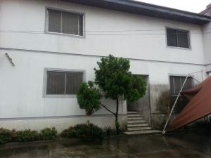 6 bedroom House for sale - Sanusi Fafunwa Victoria Island Lagos