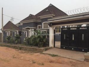6 bedroom Detached Bungalow House for sale Abeokuta Expressway Ifo Ifo Ogun