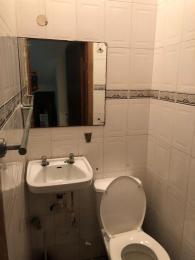 6 bedroom House for sale Enugu Enugu