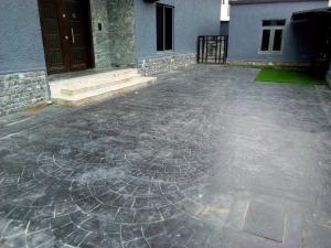 6 bedroom Detached Duplex House for sale Chevron chevron Lekki Lagos
