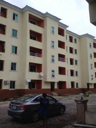 3 bedroom Flat / Apartment for sale off wakanow, or legacy place Lekki Phase 1 Lekki Lagos