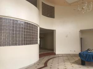 6 bedroom House for rent Victoria Garden City VGC Lekki Lagos