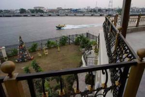 6 bedroom House for sale Banana island Banana Island Ikoyi Lagos