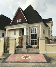 6 bedroom House for sale Banana island Banana Island Ikoyi Lagos - 0