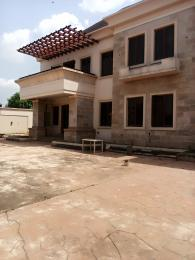 6 bedroom Detached Duplex House for sale Magodo  Magodo GRA Phase 2 Kosofe/Ikosi Lagos