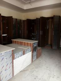 6 bedroom Massionette House for sale Magodo Phase 2 Magodo Kosofe/Ikosi Lagos