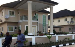 House for sale Banana Island Ikoyi Lagos Lagos