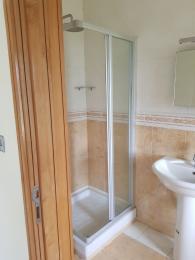6 bedroom Flat / Apartment for rent - Ligali Ayorinde Victoria Island Lagos