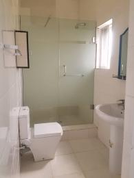 6 bedroom Semi Detached Duplex House for sale Royal Garden estate Ajah Lagos