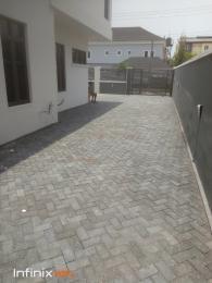 6 bedroom Detached House for rent lekki page 1 Lekki Phase 1 Lekki Lagos