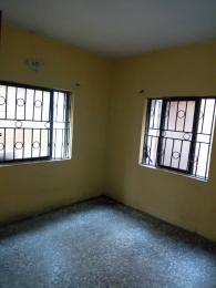 6 bedroom House for rent Soluyi Soluyi Gbagada Lagos