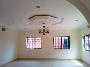6 bedroom House for rent Lekki Lekki Phase 1 Lekki Lagos