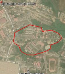 3 bedroom Flat / Apartment for sale Redemption camp Mowe Obafemi Owode Ogun