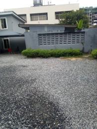 House for rent Glover road, ikoyi Ikoyi Lagos