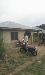 6 bedroom House for sale Mato  area, Odeyale Amuloko Ibadan Ibadan Oyo