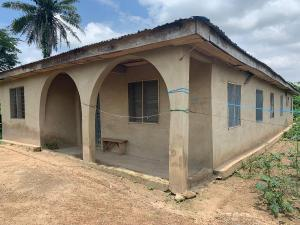 6 bedroom House for sale Mato  area, Odeyale Amuloko Ibadan Ibadan Oyo