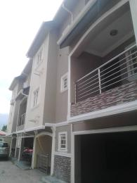 6 bedroom House for rent Lekky county  Lekki Phase 2 Lekki Lagos