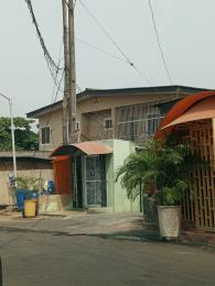 6 bedroom Semi Detached Duplex House for sale Ramat crescent Ogudu GRA Ogudu Lagos