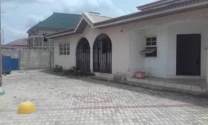 6 bedroom Detached Duplex House for rent gra 2  Ebute Ikorodu Lagos