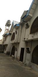 6 bedroom Penthouse Flat / Apartment for sale Corporation estate Amuwo Odofin Amuwo Odofin Lagos