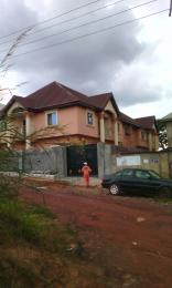 House for rent 20 Unity Estate Enugu