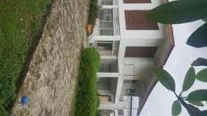 6 bedroom House for rent Off oba akinjobi Ikeja GRA Ikeja Lagos
