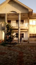 6 bedroom House for sale Oke ra nla Ado Ajah Lagos - 0