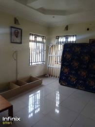 6 bedroom Detached Duplex House for sale wuye ,abuja Wuye Abuja