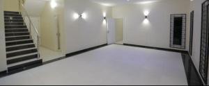 6 bedroom Detached Duplex House for sale Legacy estate, Kolapo Estate, Akobo Ibadan Akobo Ibadan Oyo