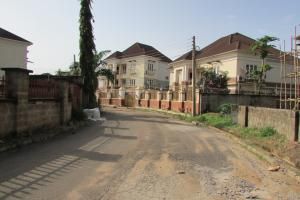 6 bedroom House for sale Nelson street Gaduwa Abuja