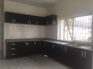 6 bedroom Commercial Property for rent Off Ligali Ayorinde Victoria Island Lagos
