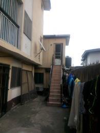 3 bedroom Flat / Apartment for sale fadeyi Yaba Lagos