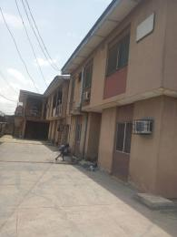3 bedroom Flat / Apartment for sale Agric  Agric Ikorodu Lagos