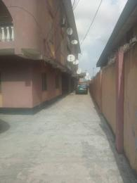 3 bedroom Flat / Apartment for sale Ketu Alapere  Alapere Kosofe/Ikosi Lagos