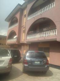 3 bedroom Flat / Apartment for sale Ketu Alapere  Alapere Kosofe/Ikosi Lagos