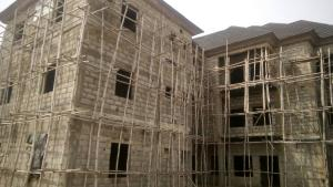 3 bedroom Office Space Commercial Property for sale Mabuchi Mabushi Abuja