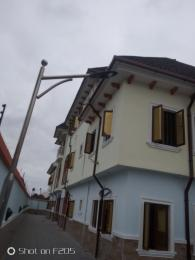 3 bedroom Flat / Apartment for sale divine estate Amuwo Odofin Amuwo Odofin Lagos
