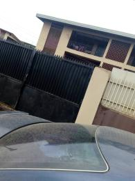 10 bedroom Shared Apartment Flat / Apartment for sale Bishop Phillips, ISO road Iwo Rd Ibadan Oyo