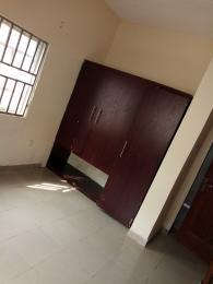 3 bedroom Self Contain Flat / Apartment for rent Sharp Corner  Oluyole Estate Ibadan Oyo